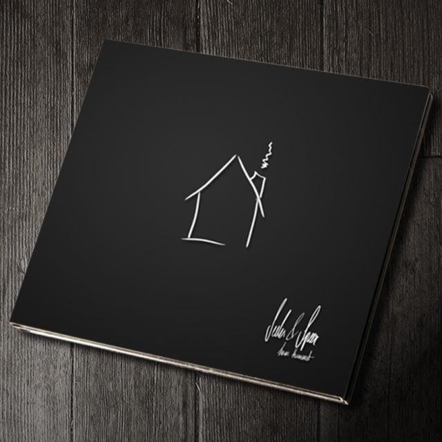 Seiler und Speer Ham Kumst CD Cover