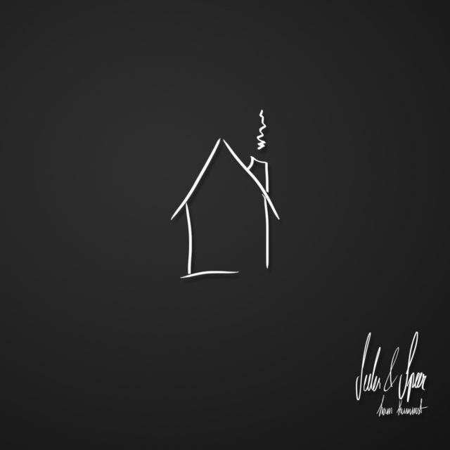 Seiler und Speer Album Cover Ham kummst