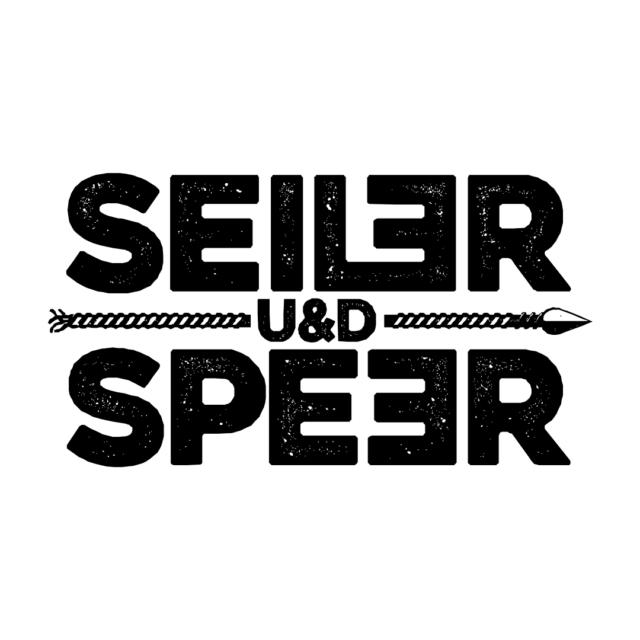 Seiler und Speer Single Cover Der letzte Schnee
